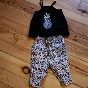 12-18 month set by Gap
